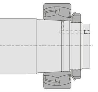 Концепция метода гидрораспора